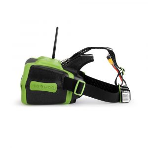Headplay SE HD FPV Goggles