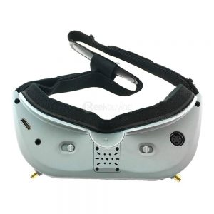 Aomway Commander FPV Goggles