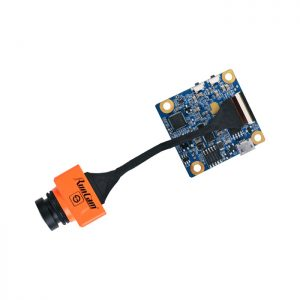 Runcam Split FPV and HD Camera