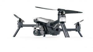 Walkera Vitus 320 Drone