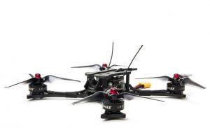 Emax Hawk 5 Review