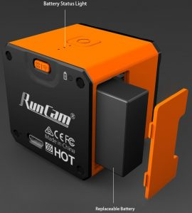 RunCam 3S Review