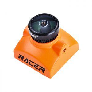 RunCam Racer Review